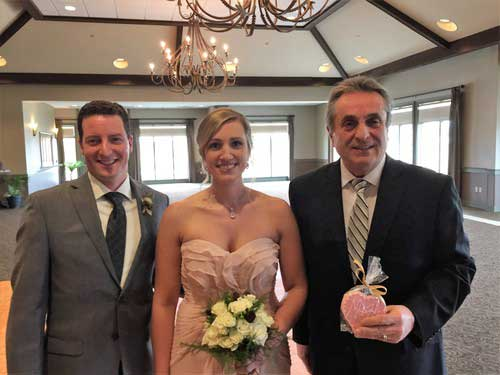 caledonia-mi-wedding-officiant1
