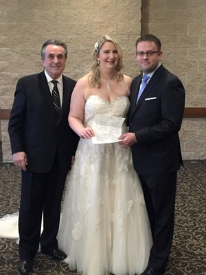 grand-rapids-michigan-wedding