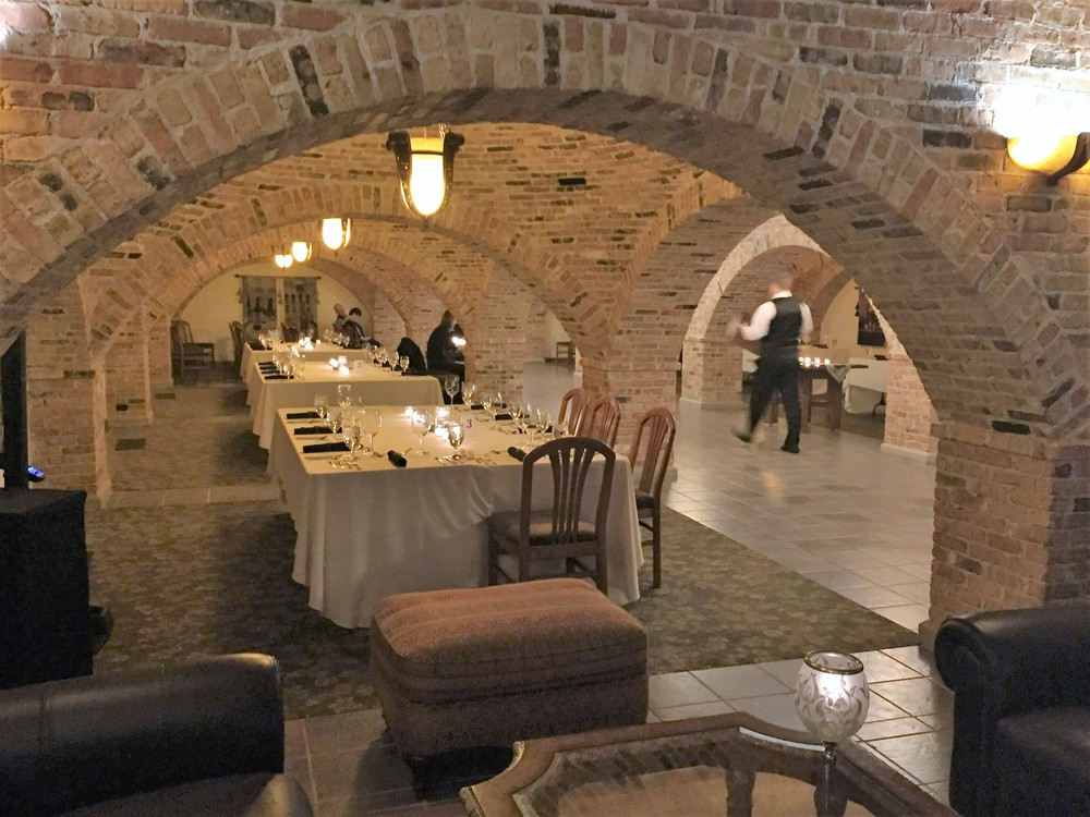 Notos-Old-World-Italian-Wind-Cellar-in-Grand-Rapids-Michigan